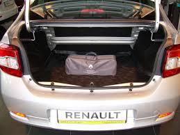 renault logan trunk рено логан 2017 г в бийске комплектация confort обмен на