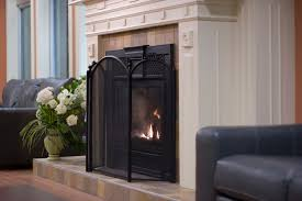 a mantel for all seasons decorating your fireplace mantel for