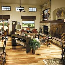 moderno hardwood collection hallmark floors