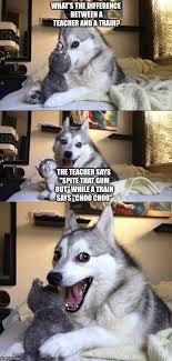 Funny Zombie Memes - sad zombie meme guy