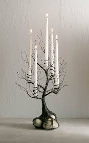 Large Vase With Twigs 37 Stunning Diy Candle Holders To Try Candle Junkies