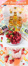 118 best images about party planning on pinterest