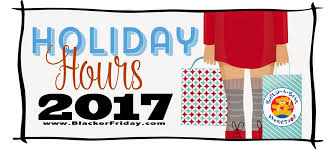 build a black friday 2017 sale store hours cyber week 2017