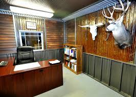 decor u0026 tips bridger steel tru snap corrugated metal siding panel