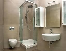 half bathroom design ideas tiny bathroom designs narrow half bathroom ideas space solutions
