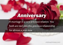 wedding wishes islamic islamic wedding anniversary prayers dua sms wishes