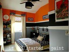 Teen Boy Bedroom Ideas by 51 Ways To Diy The Bedroom Of Your Kids U0027 Dreams Christmas Lights