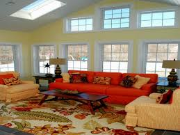 country style area rugs living room living room ideas