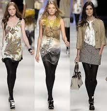 i am fashion september 2006