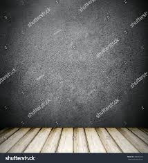 background age grungy black texture paint stock photo 186297614