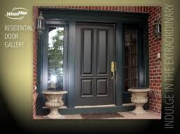 Sidelight Windows Photos Door Design Rarege Doors Photos Concept Pergola Outdoor Best