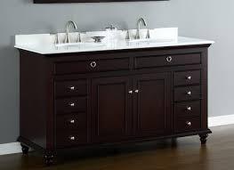 Kitchen Cabinet Handles Kitchen Outstanding Bathroom Drawer Pulls Cabinet Door Knobs Tsc