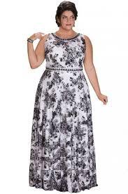 99 best 2017 plus size gowns images on pinterest sydney lace