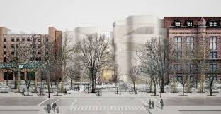 fresh architecture museum nyc home design wonderfull marvelous creative architecture museum nyc home design new fancy with architecture museum nyc design ideas