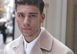 gucci 2015 heir styles for men steve milatos v fashion for men by milan vukmirovic gucci editorial