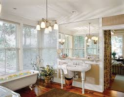 Southern Living Bathroom Ideas 9 Best House Plans Tideland Haven Sl 1375 Southern Living Plans