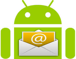 android email top 7 free android email apps client for all email accounts