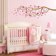 cute baby rooms designs nursery room kopyok interior