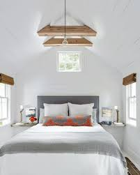 Master Beds 100 Bedroom Decorating Ideas In 2017 Designs For Beautiful Bedrooms