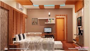 home interiors kerala home interior designs by rit designers kerala home design and