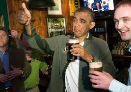 Obama Beer Meme - image 269919 obama rage face not bad know your meme