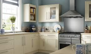 Kitchen Design Milton Keynes Milton Classic Kitchen Range Wickes Co Uk