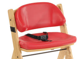 High Chair That Connects To Table Special Tomato Pediatric Adapted Equipment Soft Touch