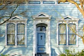 russian hill real sf properties
