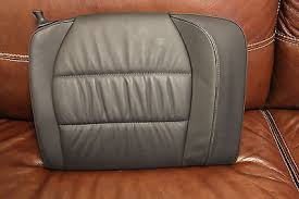 porsche 911 seats for sale used porsche 911 seats for sale page 5