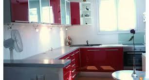 cuisine entierement equipee 2 pièces cuisine entièrement équipée vente appartement ou maison