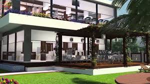 dcnpl hills vistaa indore best real estate property in indore