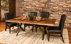 Your House Furniture Cherrystone Furniture
