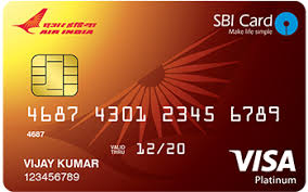 simplyfier helps you find the right card sbi card