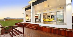 House Designs And Floor Plans Tasmania G J Gardner Homes Custom Home Builders