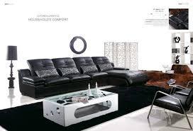 canapé haute qualité haute qualité cuir haut de gamme luxueux grand canapés lounge
