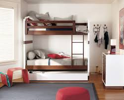 Bunk Bed With Desk Underneath Harvey Norman Nottingham Super King - Harvey norman bunk beds