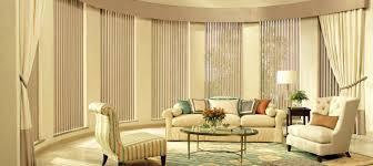cadence vertical blinds ruffell u0026 brown window fashions