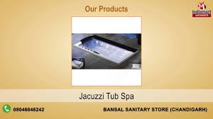 steam bath unit and colston shower panels by bansal sanitary store steam bath unit and colston shower panels by bansal sanitary store chandigarh youtube