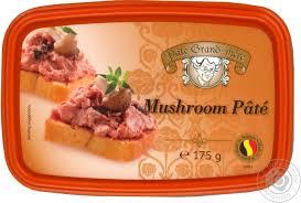 cuisine grand mere pate grand mere pork 175g canned food and seasonings pate