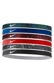 sports headbands best 25 sports headbands ideas on athletic headbands