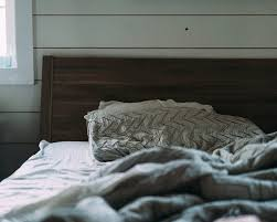 Life Comfort Sheets Chaos Versefirst