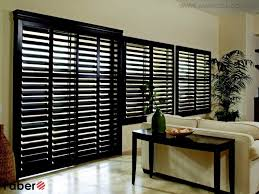 Types Of Room Dividers Sliding Panels Room Dividers Different Types Of Sliding Panel