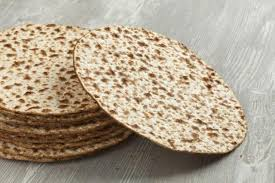 unleavened bread for passover unleavened bread the secret key to remembering marsh wade