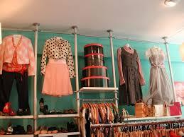 Shop Design Ideas For Clothing 45 Best Store Renovation Ideas Images On Pinterest Home Shops