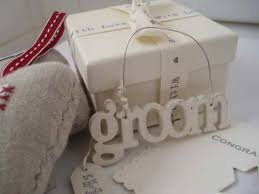unique wedding present ideas best wedding day gift ideas from the groom to the with