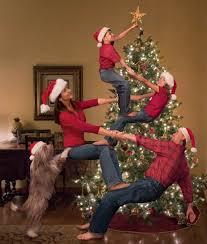 best 25 family christmas cards ideas on pinterest family