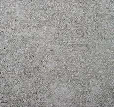 concrete and cement wall background twenty five photo texture