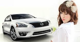 How To Reset Maintenance Light On 2010 Toyota Corolla Reset Oil Maintenance Light On 2007 2012 Nissan Altima