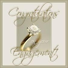 wedding engagement congratulations best 25 engagement congratulations ideas on wine