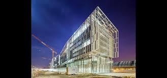 siege sociale caisse d epargne architecture studio caisse d epargne headquarters